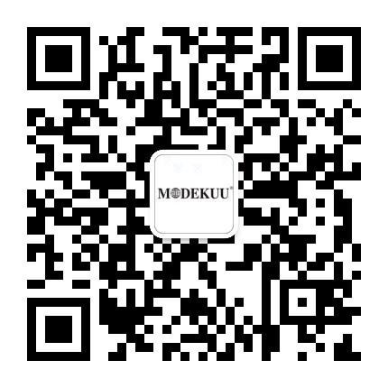 MDEKUU品牌女装皮草工厂店2