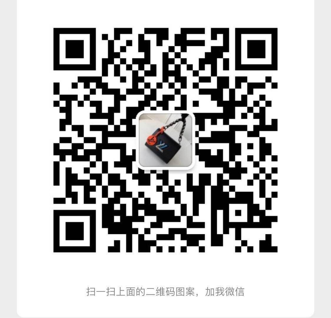 萍姐皮具专营各大品牌奢侈品代工厂渠道货提供原厂品质等货源